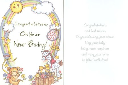 Congrats new baby card message calamarislingshotte congratulations on new born baby boy images elegant new baby boy congratulations on new born baby images new baby card message m4hsunfo