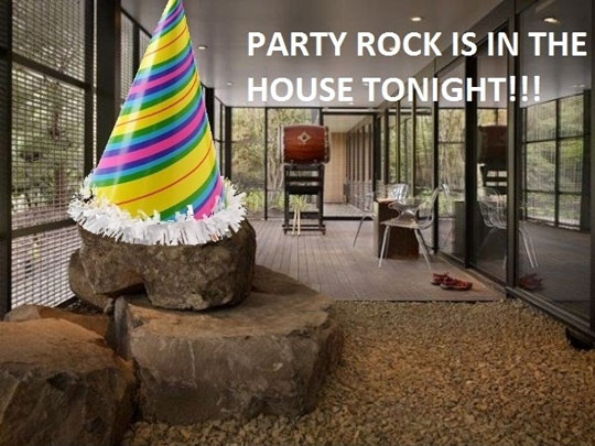 32 Funny Party Images And Photos