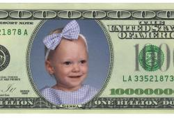 Funny Pictures Money