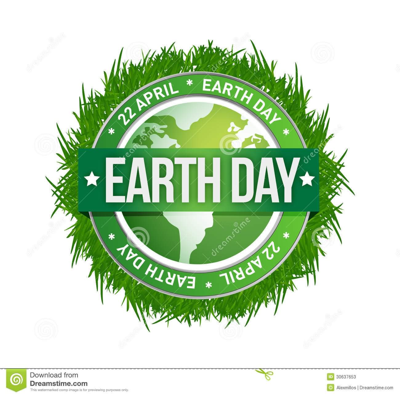 50 Most Wonderful Earth Day Wishes Pictures And Images