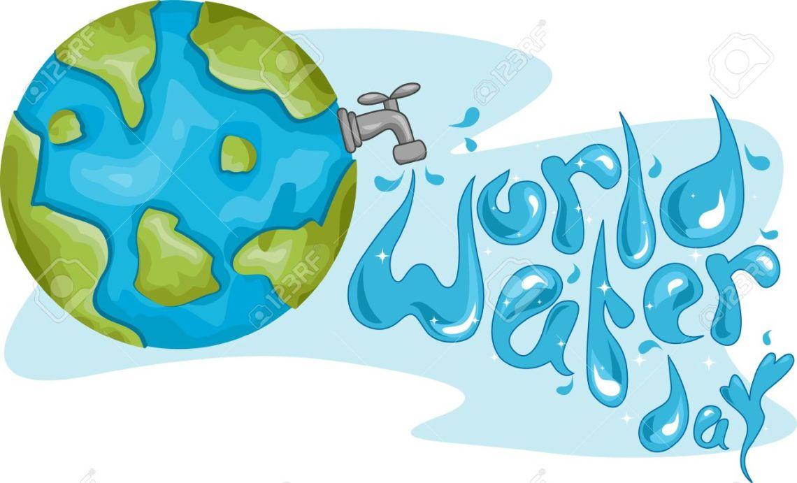 Image Result For Hari Air Sedunia
