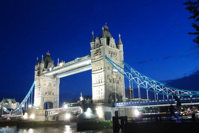 London S Best Brow Bars