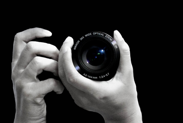 50 Most Wonderful World Photography Day Wish Pictures And Photos