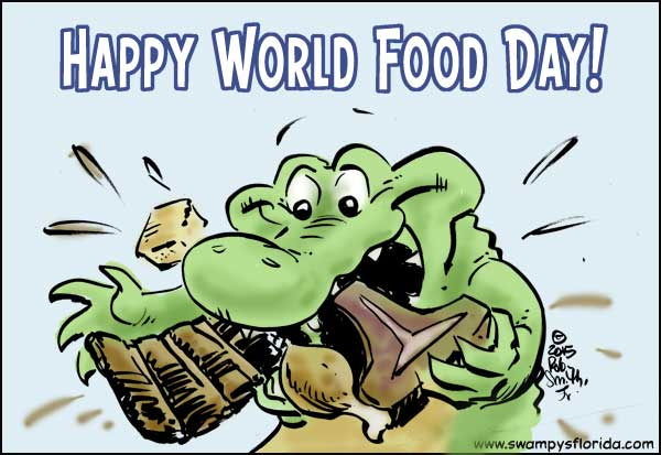 Image result for pictures for world food day