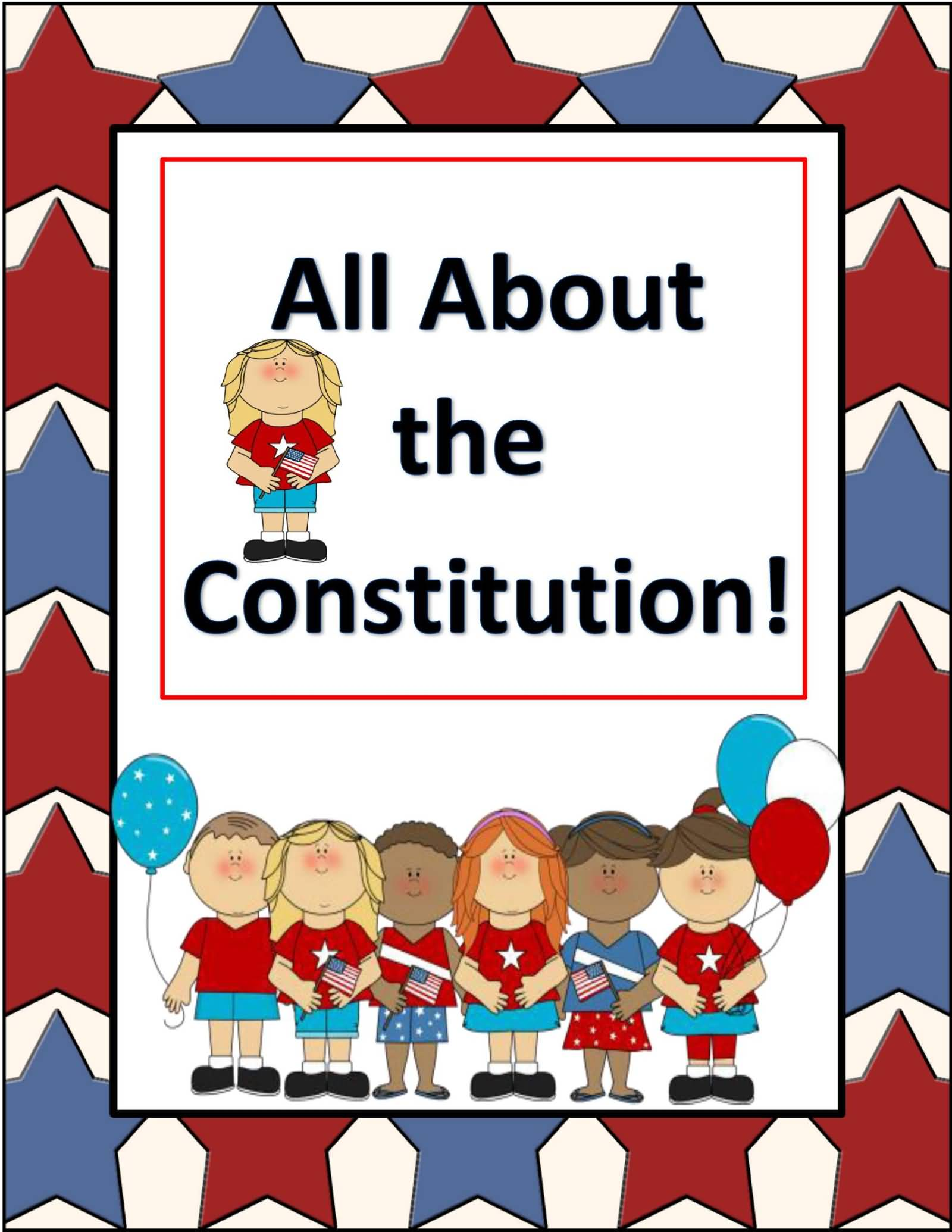 50 Beautiful Greetings Pictures And Photos Of Constitution Day America