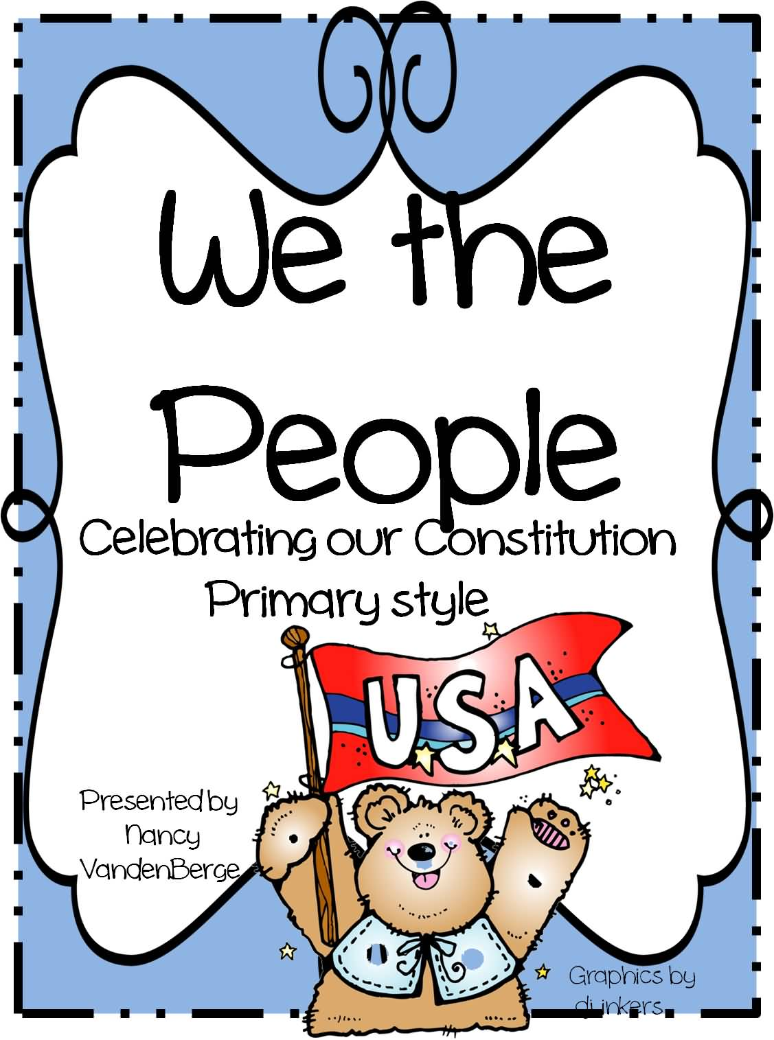 50 Beautiful Greetings Pictures And Photos Of Constitution