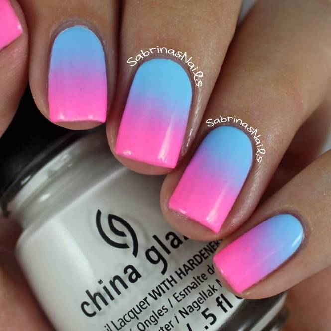 60 Amazing Nail Art Designs Of 2017 The Women S Trend