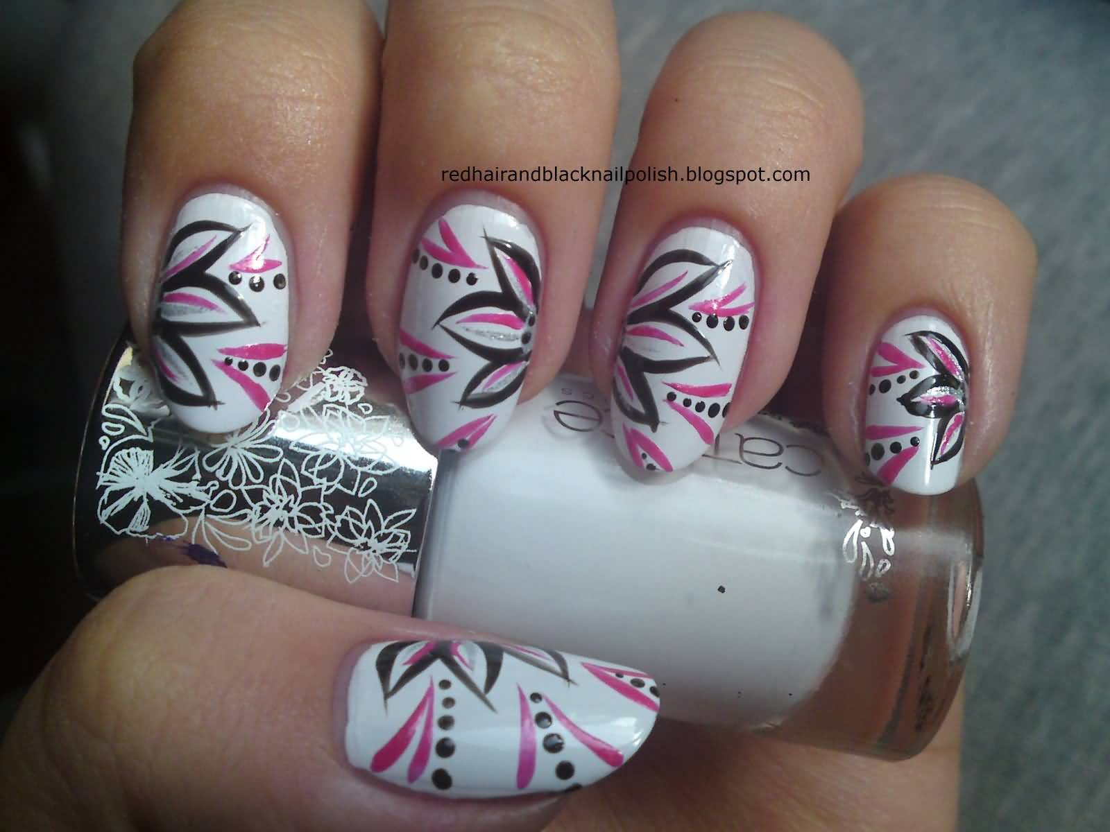 Nail art fort oglethorpe hours images nail art and nail design ideas nail art whitby hours gallery nail art and nail design ideas nail art fort oglethorpe hours prinsesfo Choice Image