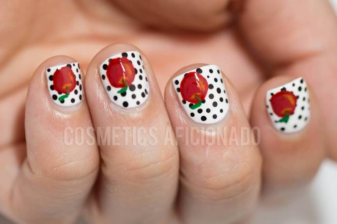 Awesome Nail Arts Best Nails Images