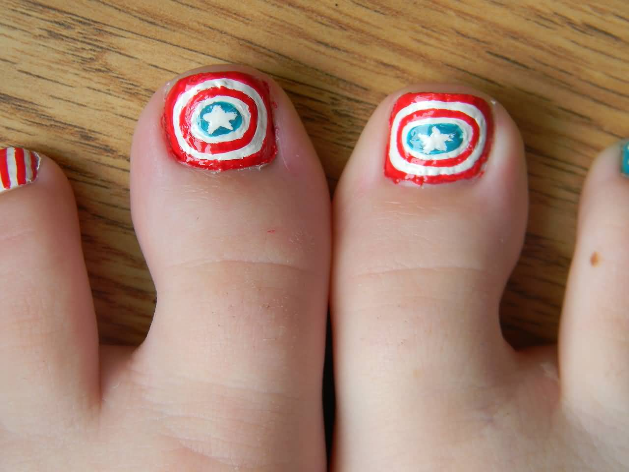 Now Offering Anese Nail Design Kawaii Nails And 3d Art