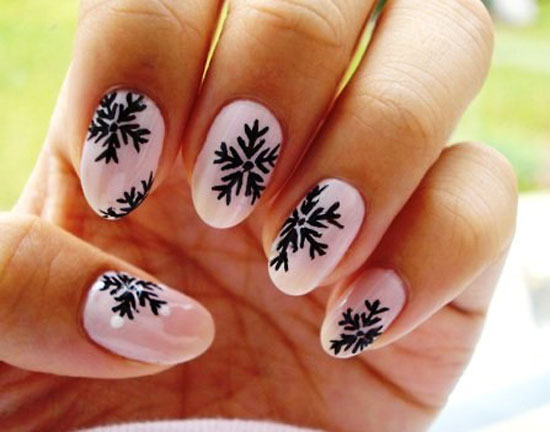 Winter Nail Designs For Short Nails Top Reviewed Gel Easy Archives The