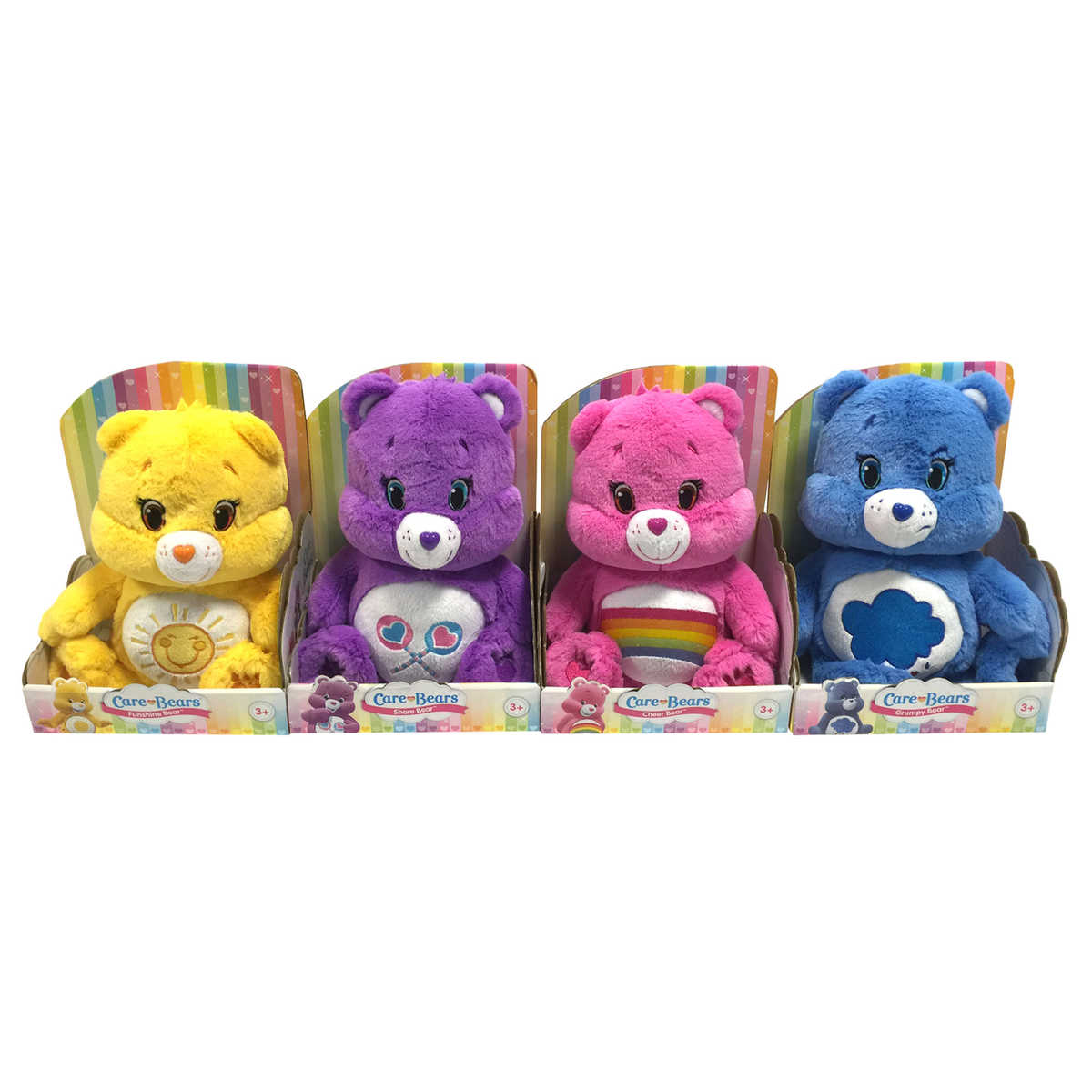 55 Best Care Bear Pictures And Photos