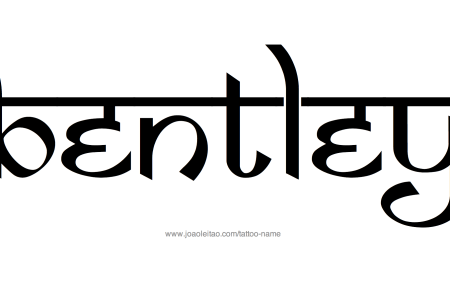 75+ Hindi Calligraphy Fonts Online Generator - Online Marathi ...