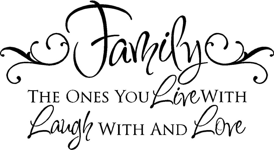 Download 60 Top Family Quotes And Sayings
