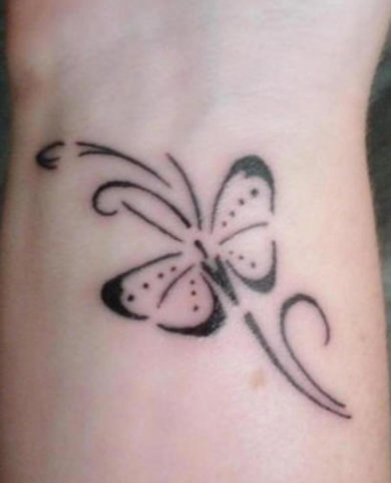 самые простые татуировки идеи татуировок Vk каталог красивых фото