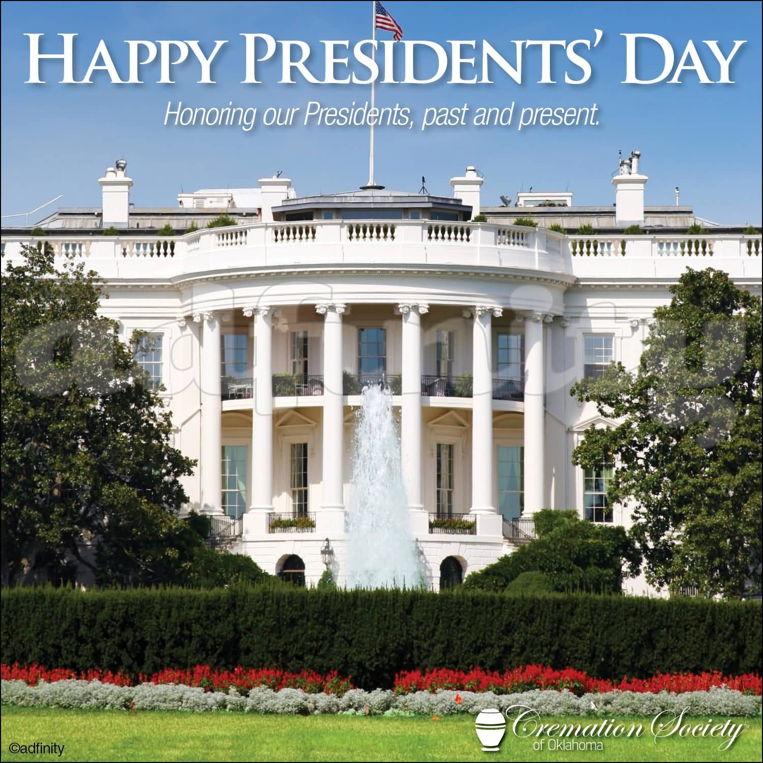 50 Best Presidents Day Greeting Photos And Pictures