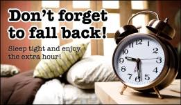 Image result for extra hour of sleep meme