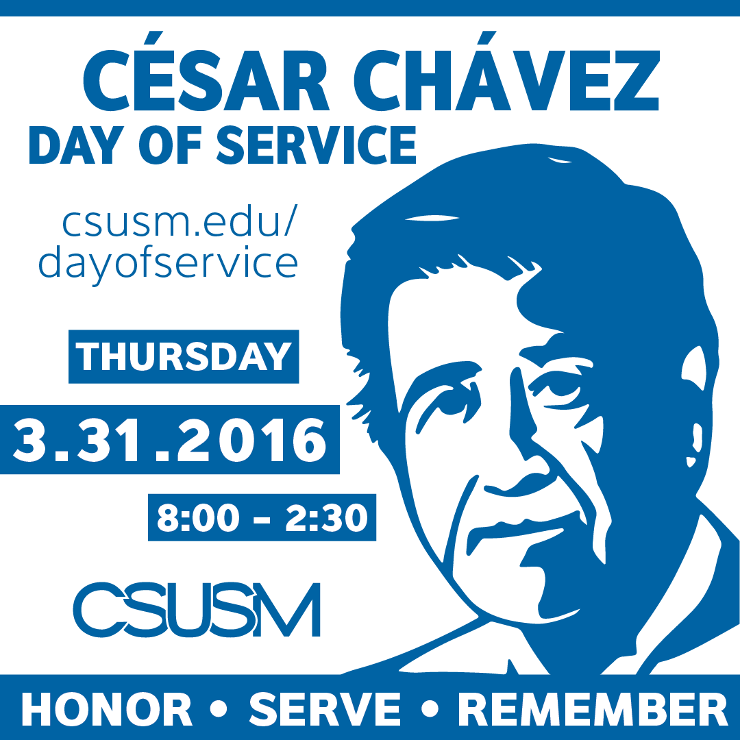 21 Cesar Chavez Day Greeting Pictures And Photos