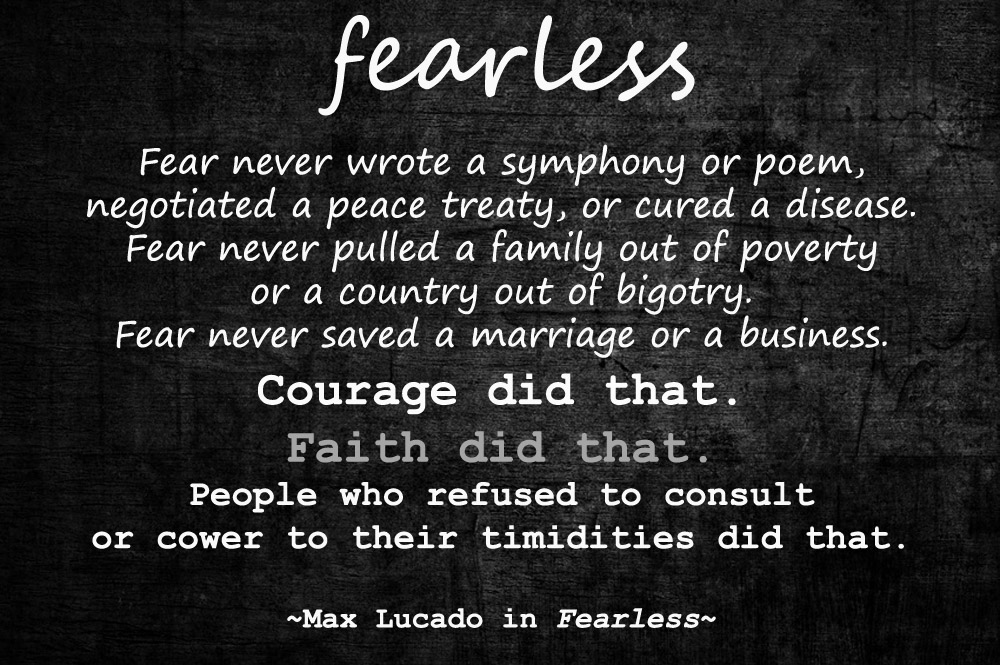 Family Fighting Quotes: Fighting Quotes Love