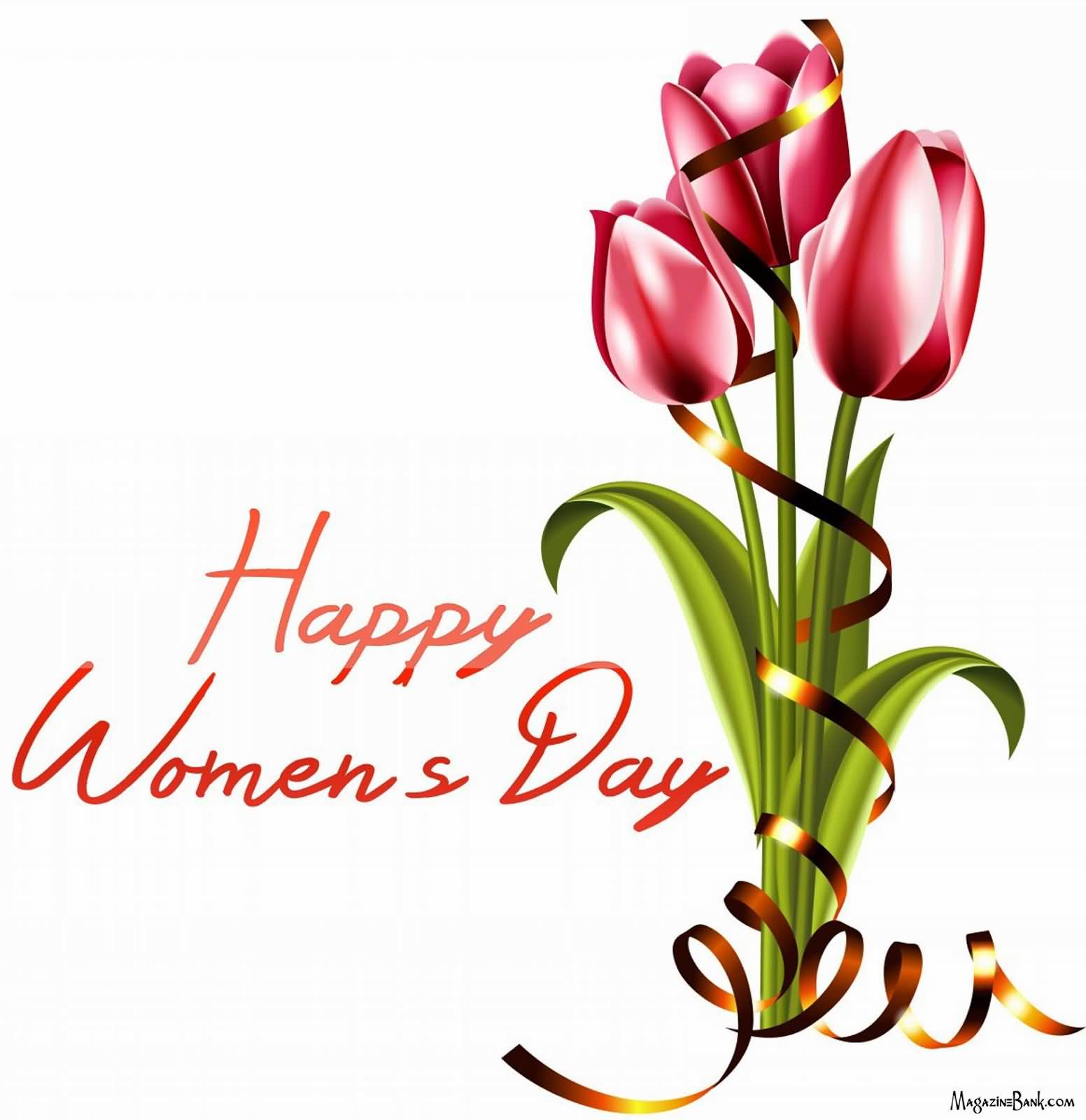 50 Women S Day Pictures And Photos