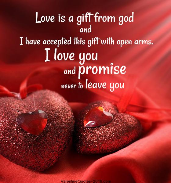 Our Love Is Sharpened By The Stone Of Our Challenges And