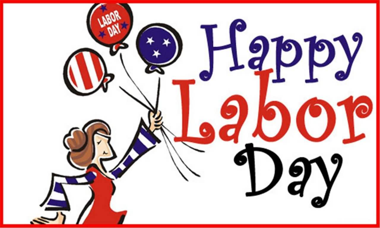 50 Best International Labour Day Wish Pictures