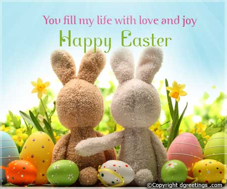 Serbian easter greeting words photo christmas 2018 serbian easter greeting words m4hsunfo