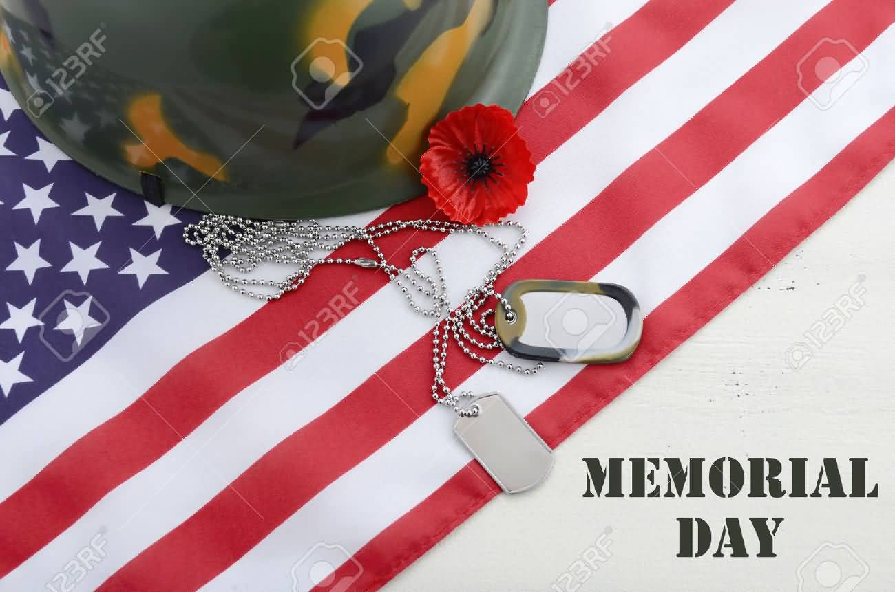 50 Best Memorial Day 2017 Pictures And Photos