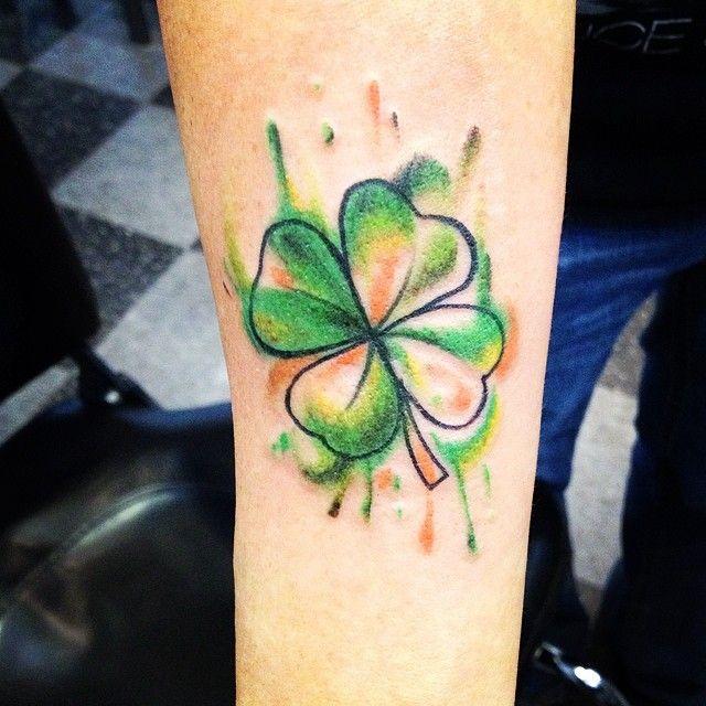 Quotes Love Tattoo Irish