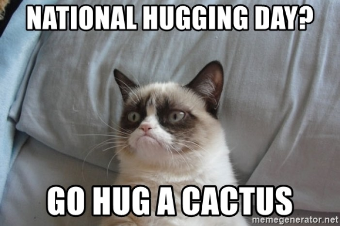 Top 60 National Hugging Day 2019 Greeting Pictures And Images