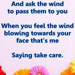 150 Most Beautiful Get Well Soon Greeting Messages