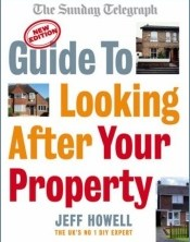 property guide
