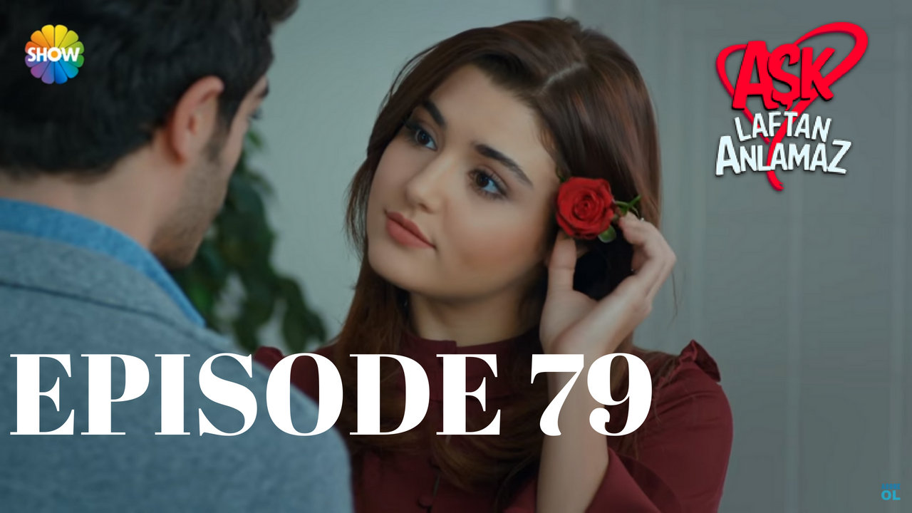 Gunesin kizlari full episodes with english subtitles