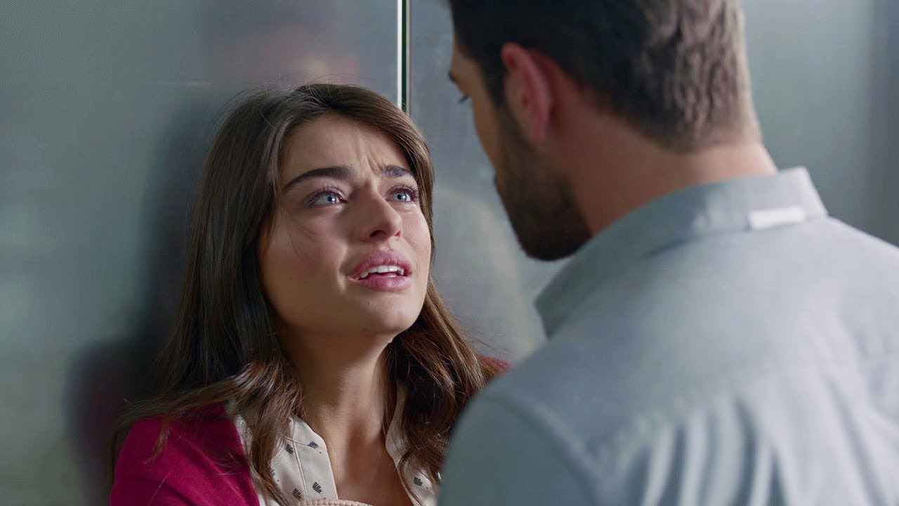 Meryem episode 1 english subtitles