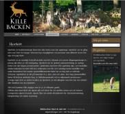 www.killebacken.se