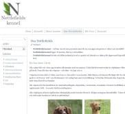 www.nettlefields.se