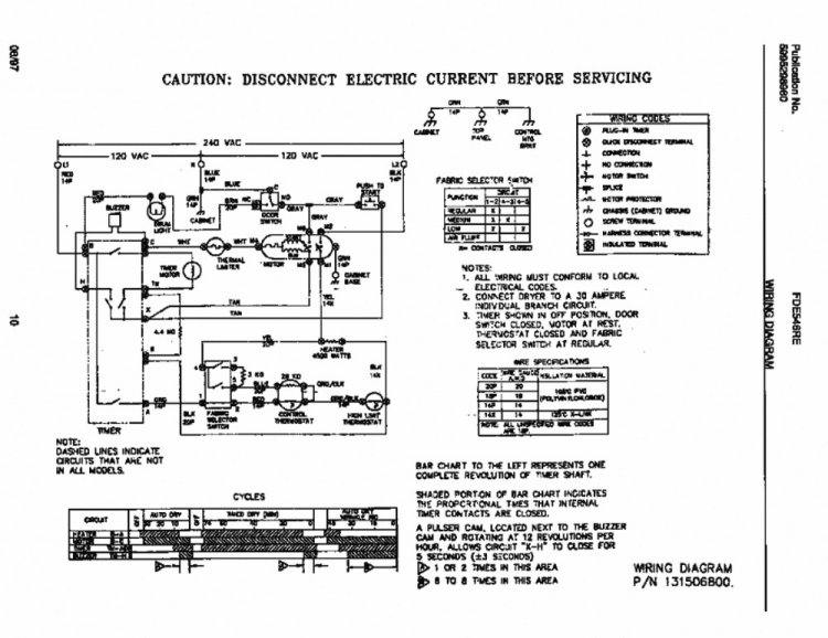 23633d1250684221 wiring diagram door switch dryer fui4yaak2?resize=665%2C512&ssl=1 wiring diagram for frigidaire dryer door switch kenmore dryer  at reclaimingppi.co
