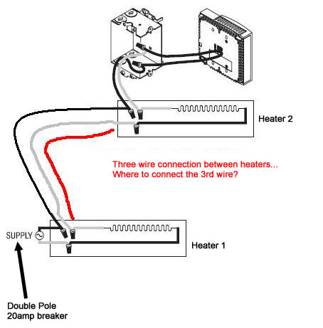 Marley Baseboard Heaters Wiring Diagram - Somurich.com on electric heater control wiring, electric wall heaters 240 volt wiring, electric heat wiring, electric heater thermostat wiring,