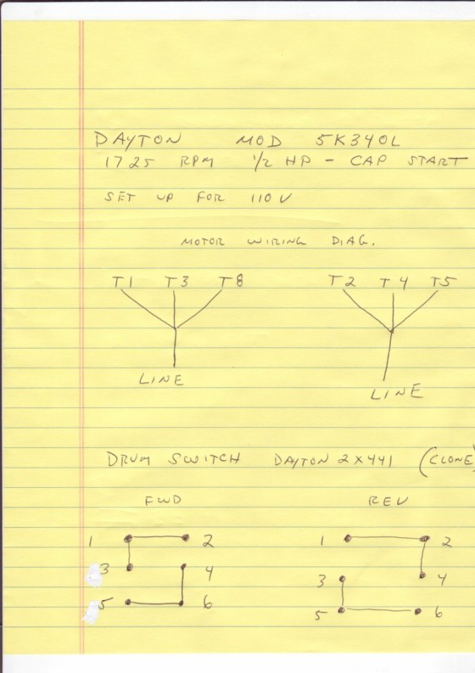 Bremas Drum Switch Wiring Diagram The Wiring – Drum Switch Wiring Diagram