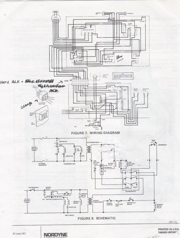 Diagram Rv Furnace Diagram Wiring Diagram Schematic Circuit Xu6