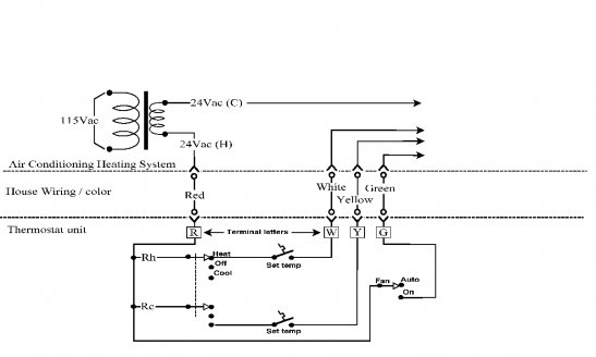 24111d1251863226 trouble wiring honeywell rth221b thermostat thermostat_schem.tn?resize\\d547%2C328 honeywell programmable thermostat wiring diagram efcaviation com honeywell non programmable thermostat wiring diagram at crackthecode.co