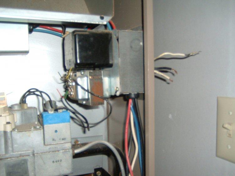nordyne e3eb 015h wiring diagram   32 wiring diagram