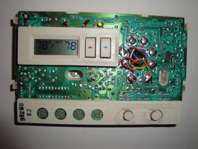 download grafik white rodgers thermostat wiring diagram