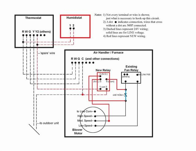 Diagrams lennox thermostat wiring diagram trouble matching on lennox ac wiring diagram lennox package unit wiring diagram lennox ms8 manual