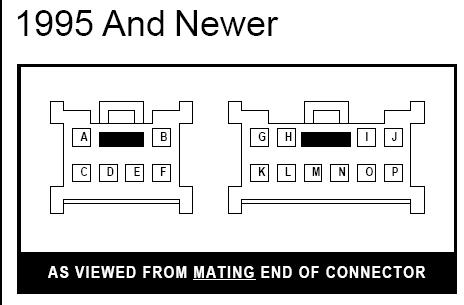 3915d1183407974 nissan primera 1998 stereo wiring caused dash lights go out stereo pin numbering?resize\=464%2C305 diagrams 1280914 nissan primera wiring diagram wiring diagram Modified Nissan Primera P11 at virtualis.co