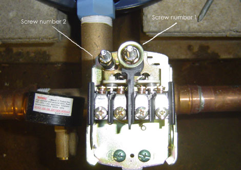 40878d1343654330 increase water pressure well square d open control box?resize=470%2C332&ssl=1 deep well pressure switch wiring diagram wiring diagram proplumber pressure switch wiring diagram at creativeand.co