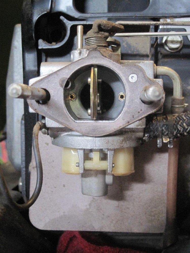 John Deere Lawn Tractor L130 Parts List