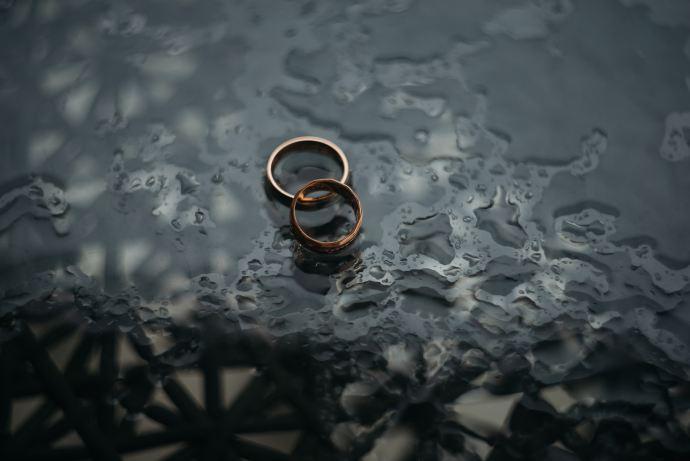 coping-divorce