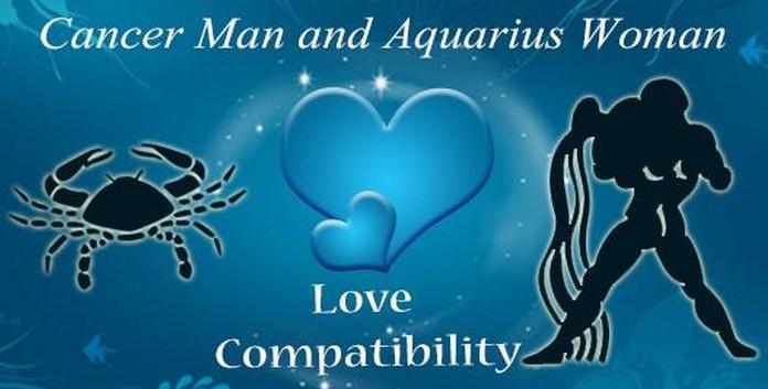 And Male Virgo Female Scorpio