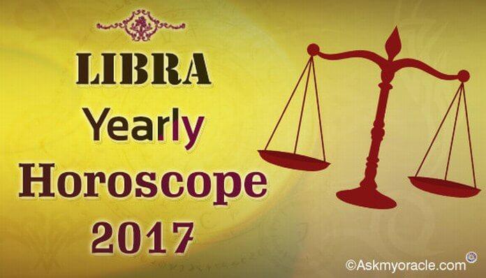 Year Love Horoscope